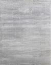 0a l.grey l.grey